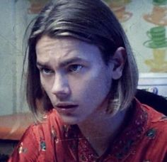 I Love You To Death. river phoenix