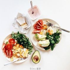 Seoul直播:Foodie | 周一正能量早餐... - Yahoo奇摩名人娛樂