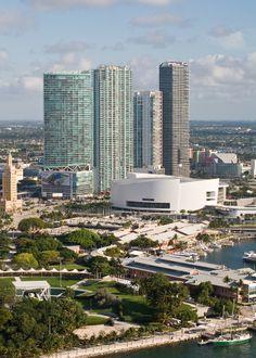 Mágica y elegante, tropical y exclusiva. Así es #Miami, destino de #Florida para disfrutar todo el año. http://www.bestday.com.mx/Miami-area-Florida/ReservaHoteles/
