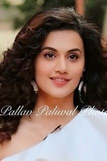 Taapsee Pannu Taapsee Pannu, Hindi Actress, Roman Reigns, Indian Actresses, News, Pictures, Photos, Grimm
