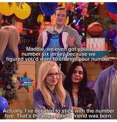 Liv and Maddie Disney Channel Shows, Disney Shows, Old Tv Shows, Kids Shows, Old Disney, Disney Love, Disney Memes, Disney Quotes, Expectation Vs Reality