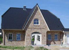 Friesenhaus von: http://www.massivhaus.de/bauunternehmen/meisterbau-nord/