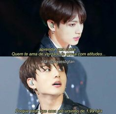 Bts Meme Faces, Bts Memes, Frases Bts, Motivational Phrases, Sad Girl, I Love Bts, Photo Quotes, Bts Bangtan Boy, Bts Wallpaper