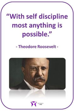 TR_With_self_discipline_most_anything_is_possible.jpg
