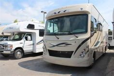 2016 New Thor Motor Coach ACE EVO27.1 Class A in Virginia VA.Recreational Vehicle, rv, 2016 THOR MOTOR COACH ACEEVO27.1, 12V Attic Fan in Bedroom, 12V Attic Fan in Living Area, 15.0 BTU A/C, 24in TV w/DVD Player Combo, 32in Exterior TV, Cabinetry-Sydney Maple, Exterior-Rhythm and Blues, Interior-Mesa Mineral, Second Auxiliary Battery,
