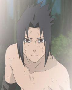 Itachi Uchiha, Naruto Sasuke Sakura, Sarada Uchiha Wallpaper, Naruto Wallpaper, Art Vampire, Vampire Knight, Art Adventure Time, Cosplay Steampunk, Anime Comics