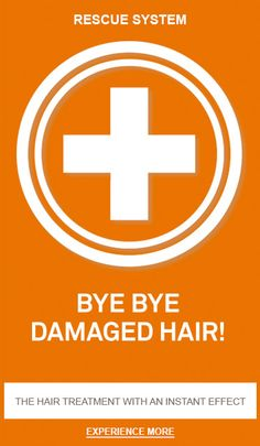 NEWSHA RESCUE SYSTEM Damaged Hair, Team Logo, Hair Care, Products, Hair Care Tips, Hair Makeup, Hair Treatments