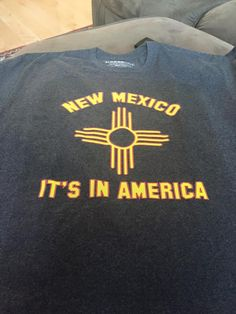 So funny.yet true, some people have no idea! New Mexico Style, New Mexico Homes, New Mexico Usa, Duke City, Houses In America, Travel General, New Mexican, Meanwhile In, Land Of Enchantment