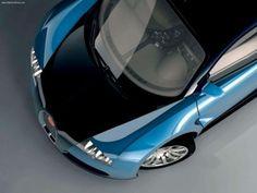 Bugatti EB 164 Veyron 2004 poster, #poster, #mousepad, #Bugatti #printcarposter