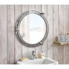 1000 ideas about badezimmer spiegelschrank on pinterest mahagoni spiegelschrank and badezimmer - Spiegelschrank bad weiay ...
