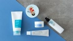 Eine Kurzanleitung zu K-Beauty Produktnamen - the SKIN stories Chemisches Peeling, Lotion, Propolis, K Beauty, Trends, Blog, Dry Skin, Tutorials, Lotions