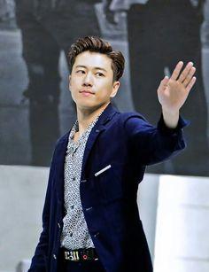 Yg Ent, Suwon, Btob, Kpop Boy, Musical, Boy Groups, Handsome, Japanese, Celebrities