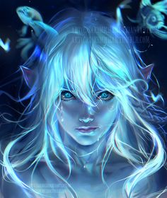 Face Book llOnline Store ll Tumblr ll Help support me on Patreon and get special perks<3llArtstationlInstagram(new) gumroad(tutorial store) haven't done any c...