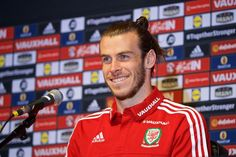 27 things you should know about Gareth Bale as the Welsh star celebrates his 27th birthday - Wales Online