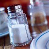 blind taste test idea for salt and light discussion starter
