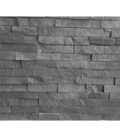 ZIAN Stone-Manufactured Stone Veneer,Architectural Stone and Brick in China