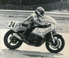 Wes Cooley..