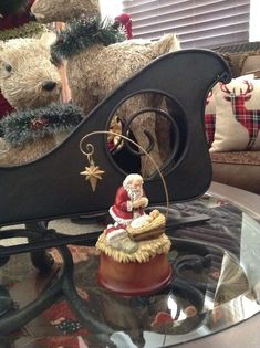 500 Best Away In A Manger Images On Pinterest In 2018