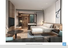 """Marriott International and Eastern Crown partner to launch """"FairfieldSM by Marriott�"""" a new affordable mid-range hotel for travelers across China"""