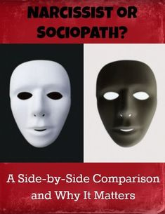 Narcissist, Sociopath or Psychopath: What's the Difference? Signs Of A Sociopath, Sociopath Traits, Psychopath Sociopath, Narcissist Quotes, Relationship With A Narcissist, Funny Relationship, Narcissism Relationships, Dysfunctional Relationships, Healthy Relationships
