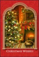 Alisha's Reviews and Freebies: 3 *FREE* Scripture Greeting Cards for Christmas! #free