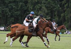 Sumaya plays polo in Jordan… #YouthUnitingNations @globalscribes #POLO #horses #global #fun #sports