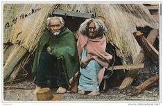 Hindi Blogs: बुढ़ापा - Budhapa, Old Age Health problems difficul...