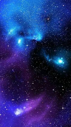 Universe Astronomy 15 year old (y/n) is a loner. She has no family or freinds. Cute Wallpaper Backgrounds, Pretty Wallpapers, Galaxy Wallpaper, Galaxy Space, Galaxy Art, Galaxy Background, Galaxy Painting, Space And Astronomy, Background Pictures
