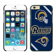 http://www.xjersey.com/stlouis-rams-iphone-6-plus-cases-black7.html ST.LOUIS RAMS IPHONE 6 PLUS CASES BLACK7 Only $21.00 , Free Shipping!