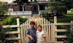Put-in-Bay, Ohio, via Away is Home Blog