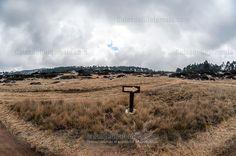 Parque Regional de Todos Santos Cuchumatán