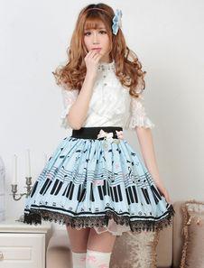 Sweet Lolita Dress, Pink Lolita ,Princess Lolita! - Lolitashow.com