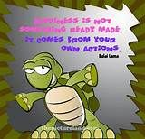 Discover and share Cute Turtle Quotes. Explore our collection of motivational and famous quotes by authors you know and love. Turtle Quotes, Cute Turtles, Sky Art, Video News, Famous Quotes, Image Search, Acting, Motivation, Sayings