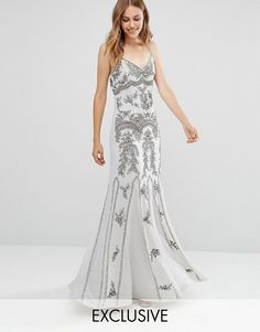 http://us.asos.com/maya/maya-delicate-embellished-maxi-dress-with-fishtail/prd/7140824?iid=7140824