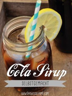 Easy Drink Recipes, Delicious Cake Recipes, Veggie Recipes, Yummy Cakes, Yummy Treats, Smoothie Drinks, Smoothies, Recipes, Sodas