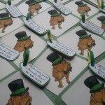 Only by Knight Bespoke wedding stationary Wedding Stationary, Stationery Design, Save The Date, Big Day, Bespoke, Knight, Baseball Cards, Gallery, Dates