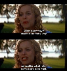 - the notebook