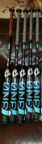 Softball-Slowpitch 50797: New 2015 Demarini The One Asa Wtdxone Softball Bat 34 27 -> BUY IT NOW ONLY: $180 on eBay!