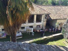 #Artigiani a #castelliaperti Castello d'Arcano Superiore #Friuli #Italia