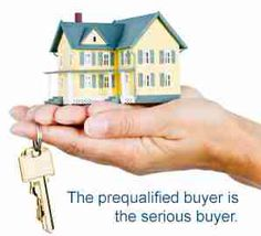 Are you a qualified #realestate #buyer? Take this quick survey to learn more.  http://ryandonner.com/prequalify-buyer/  #realtor #realty #broker #forsale #newhome #househunting #milliondollarlisting #homesale #homesforsale #property #properties #investment #home #housing #listing #mortgage #homeinspection #creditreport #creditscore #forclosure #NAR #CALBRE #emptynest #renovated #justlisted #ryandonner #coldwellbanker #puertovallarta