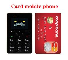 Sd Card, Sim, Bluetooth, Phone, Cards, Telephone, Maps, Playing Cards, Mobile Phones