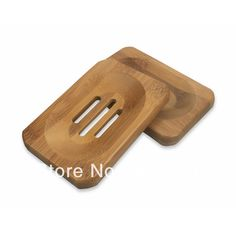 Cheap Soap Dishes on Sale at Bargain Price, Buy Quality soap dish bathroom, fittings water, soap dish glass from China soap dish bathroom Suppliers at Aliexpress.com:1,Length:11.50 cm 2,Dish Material:bamboo 3,Color:original / stripe 4,Holder Surface Finishing:bamboo 5,Type:Soap Dishes