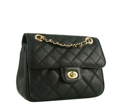 Carbotti bags from leather Only on www.geonatshop.com