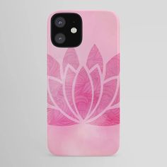 Buy Zen Watercolor Lotus Flower Yoga Symbol iPhone Case by RuthArt. Worldwide shipping available at Society6.com. Just one of millions of high quality products available. Watercolor Lotus, Yoga Symbols, Lotus Flower, Zen, Iphone Cases, Flowers, Collection, Design, Products