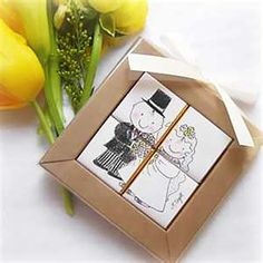 Diy Wedding Invitations Are Much Elaborate And Intricate « Wedding ...