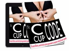The C Cup Code Book PDF Free Download