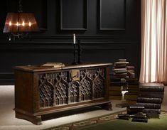 Muebles gótico del siglo 15 - Google Search