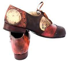 Картинки по запросу ewa i walla shoes
