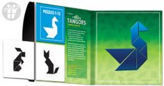 Travel Tangoes - Animals * Click image for more details. (This is an affiliate link) Toys For Little Kids, Games For Kids, Tangram Puzzles, List Of Animals, Thing 1, Bound Book, Gift Finder, Game Sales, Brain Teasers