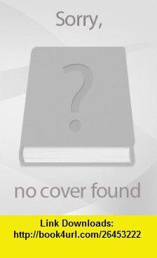 Faglarna och andra dikter (Swedish Edition) (9789118411427) Lars Gustafsson , ISBN-10: 9118411428  , ISBN-13: 978-9118411427 ,  , tutorials , pdf , ebook , torrent , downloads , rapidshare , filesonic , hotfile , megaupload , fileserve